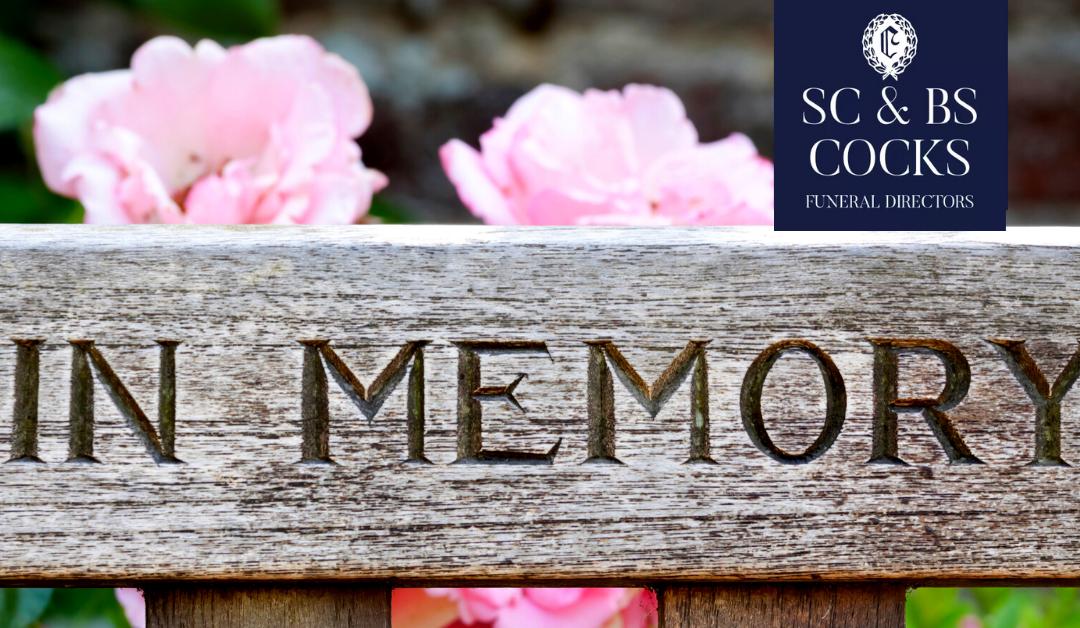 sc bs cocks gloucester June Memorial 2021 blog (1)